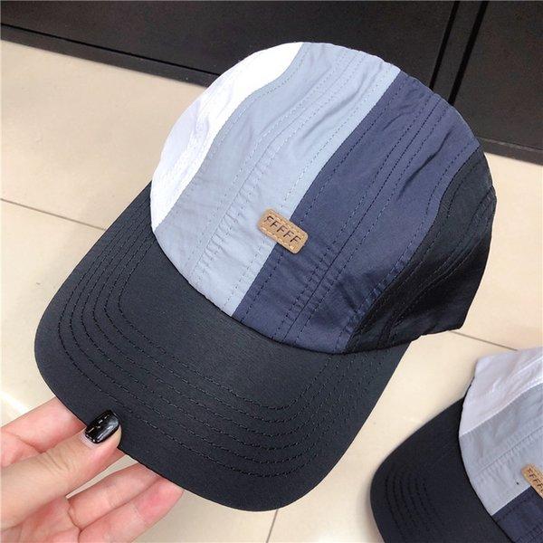 Gris-bleu réglable