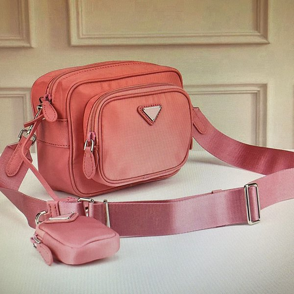 33 Pink (20x15x10cm)