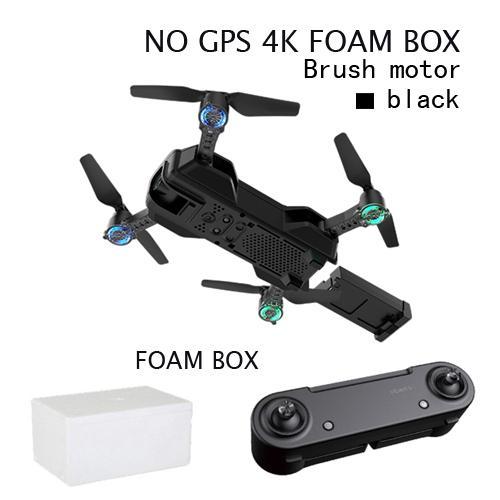 No GPS 150M de aviones no tripulados