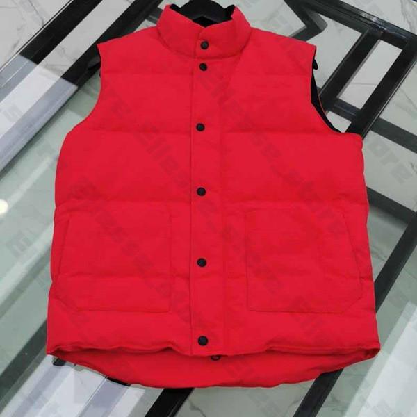 21-RED-Vest
