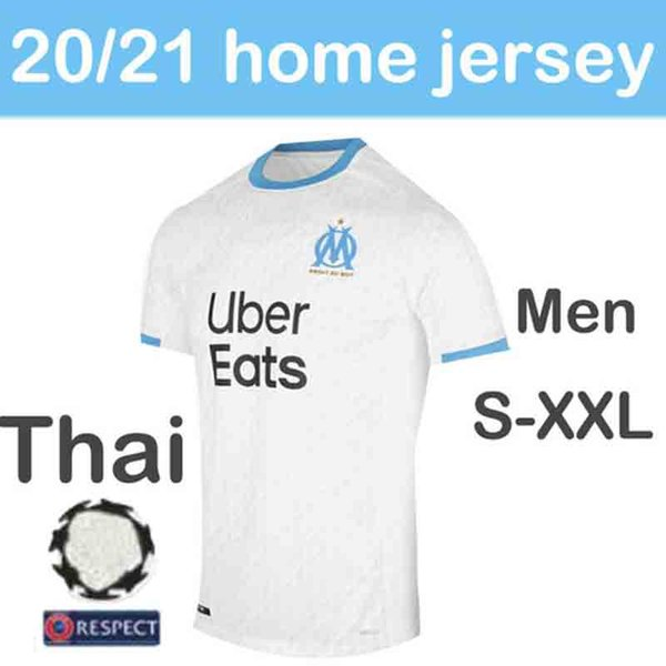 5 20 21 home S-2XL UCL