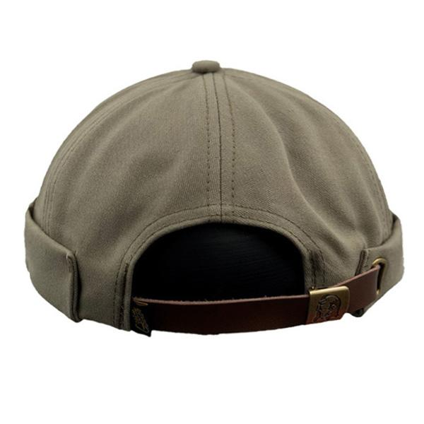 army green One Size