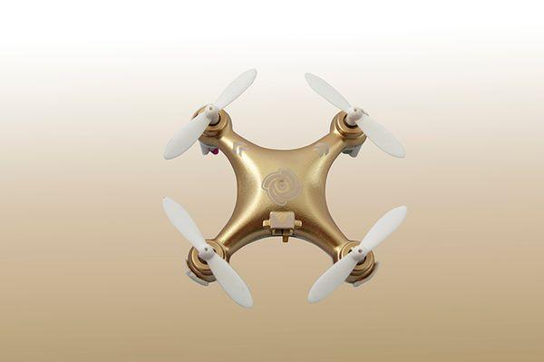 CX10A oro