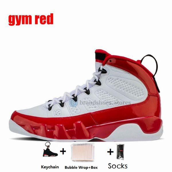 9s-gimnasia roja