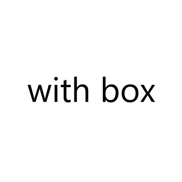 con caja