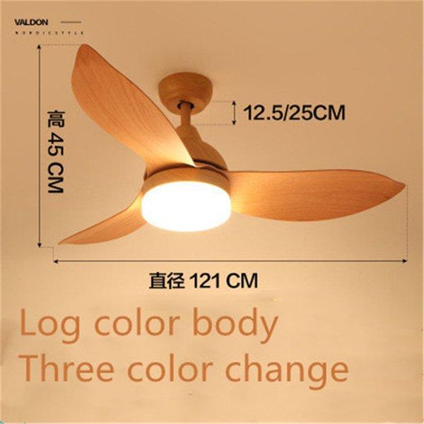 Тип D Три изменения цвета
