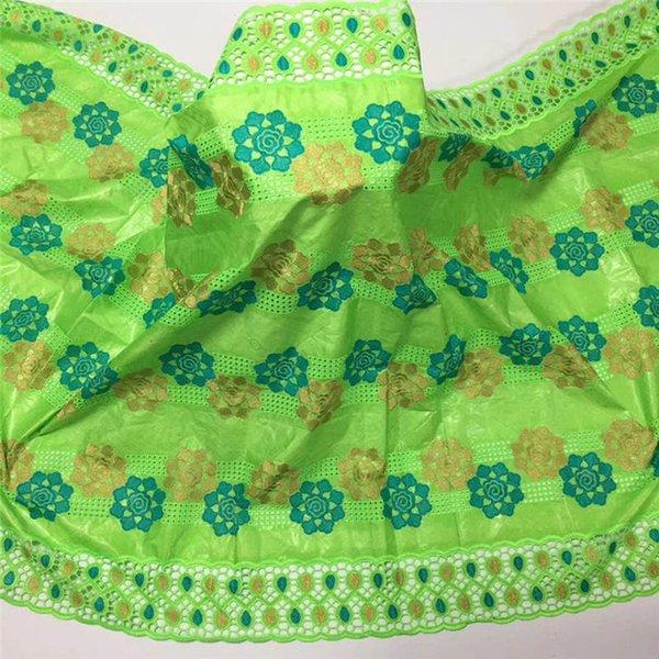 Color:Light Green