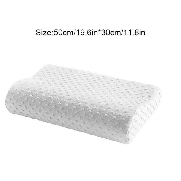 Bianco 50x30cm