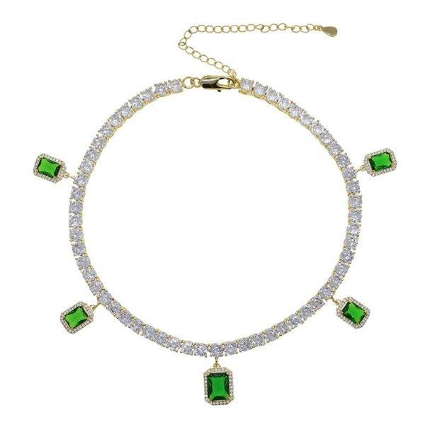 N462-G-verde 32 con 10 cm