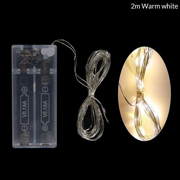 2m Led Lights-a