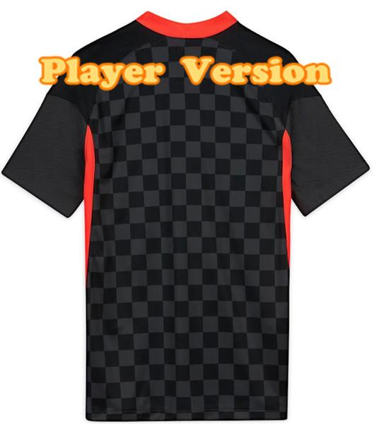 3ème version du joueur