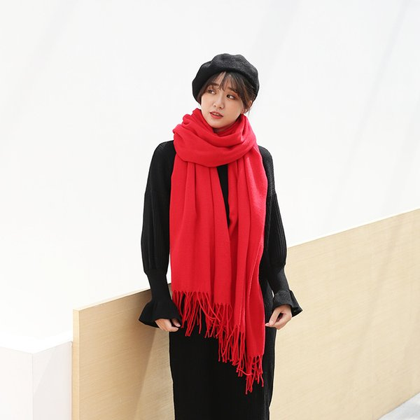红色 -200 * 60 cm