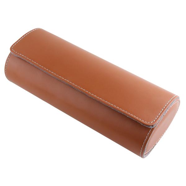 Brown 3 Сетки