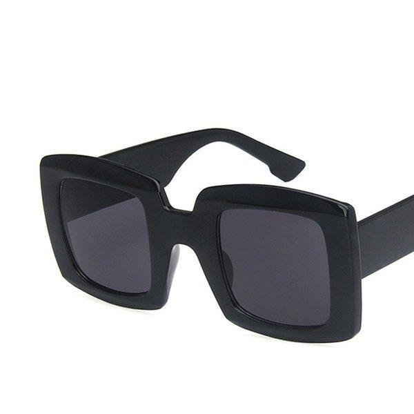 gafas de sol del verano de China