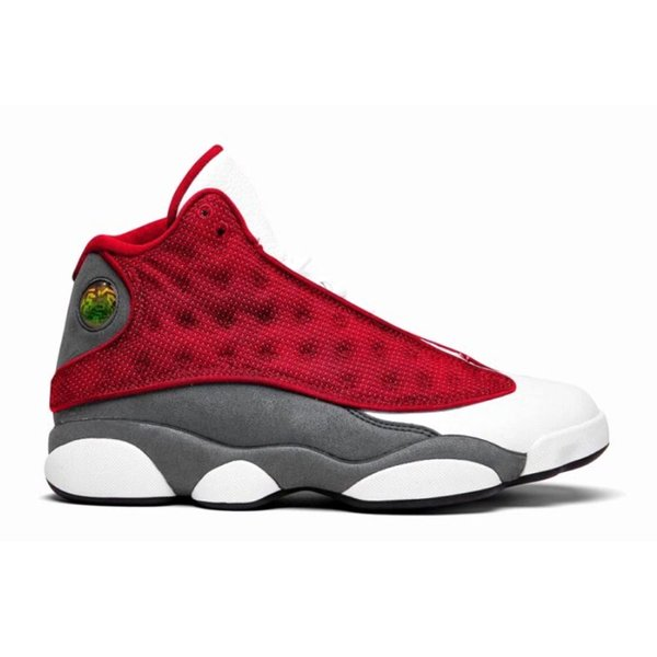 0 40-47 kırmızı