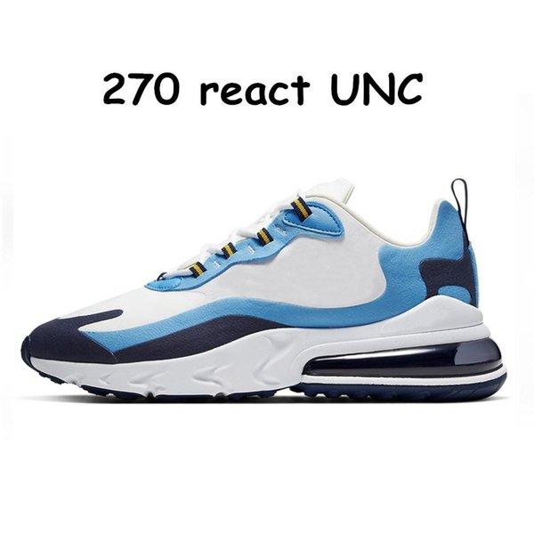 19 UNC 40-45
