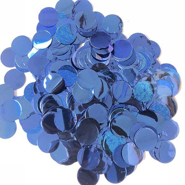 Blue15