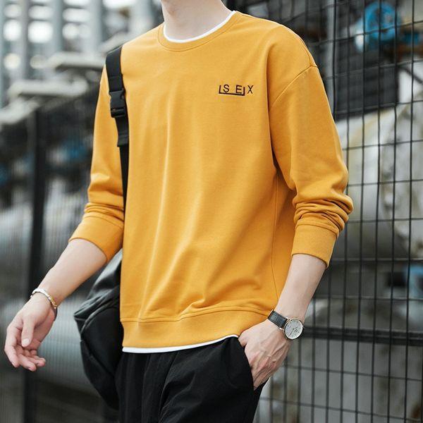 Yellow W710