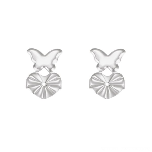 Gümüş Kelebek