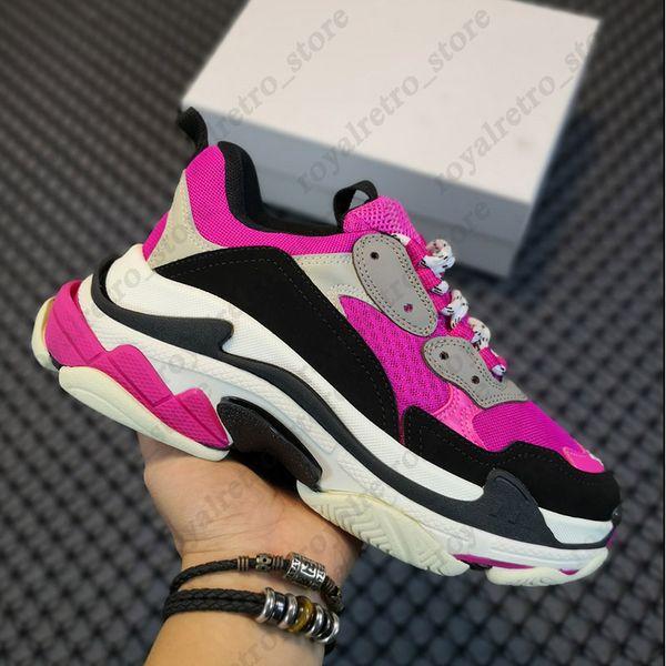 18 36-40 pink
