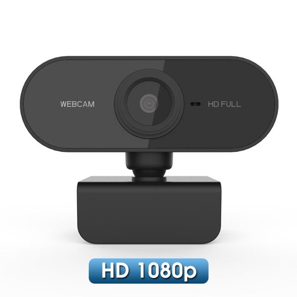 style3 1080p