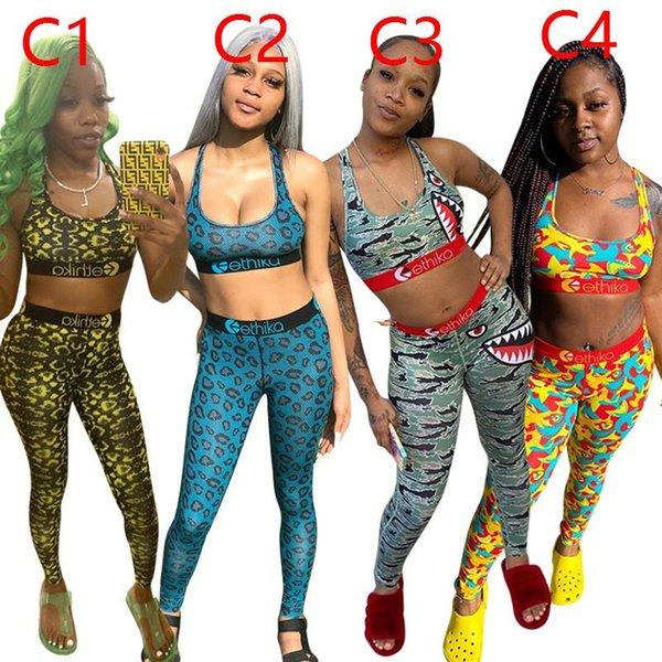C1-C4