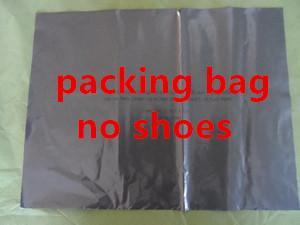 Embalagem Bag