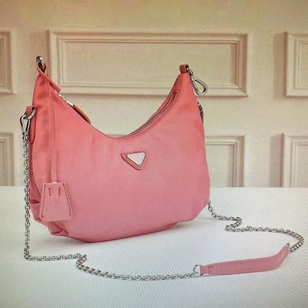 16 Pink (28x20x5cm)