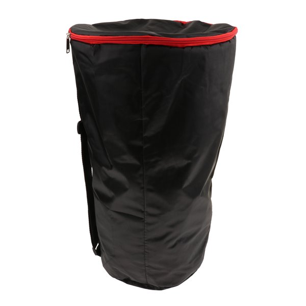 best selling Durable Djembe Backpack African Hand Drum Carry Gig Bag for Djembe Lovers
