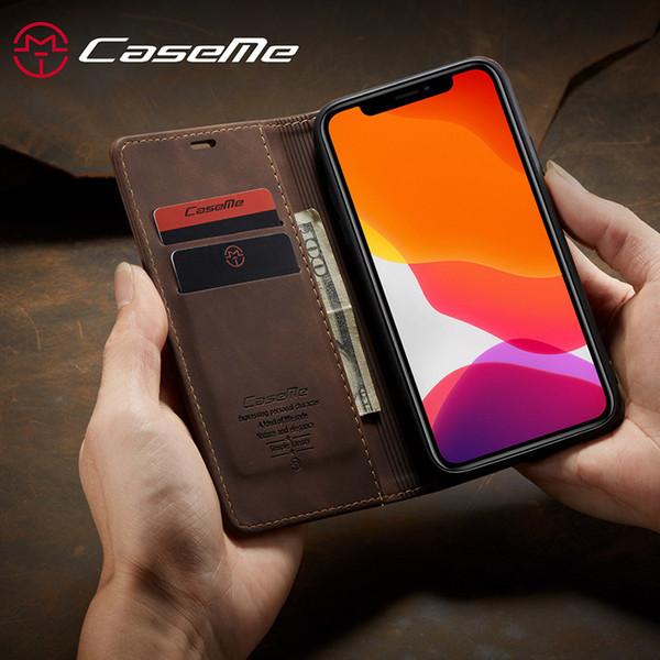 Кофе для Iphone 12 (6.7)