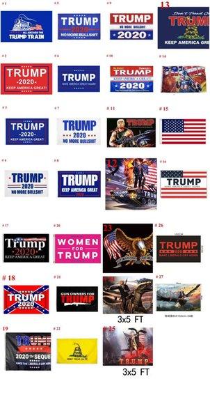 Random-Trump