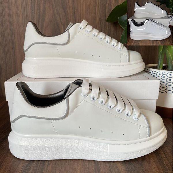 3M Белый