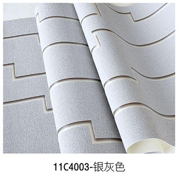 11C4003