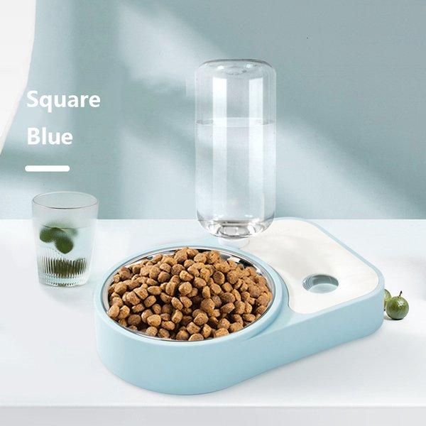 Bleu-500ml