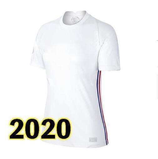 2020 البالغين