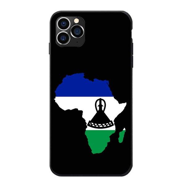Lesotho5