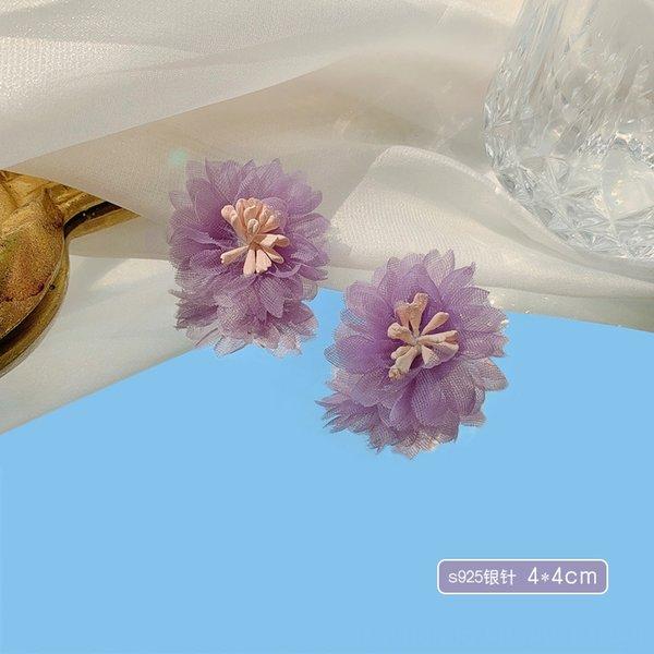 A4506 Bu Yi Hua