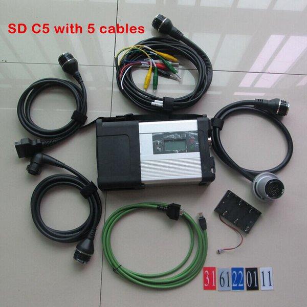 SD C5