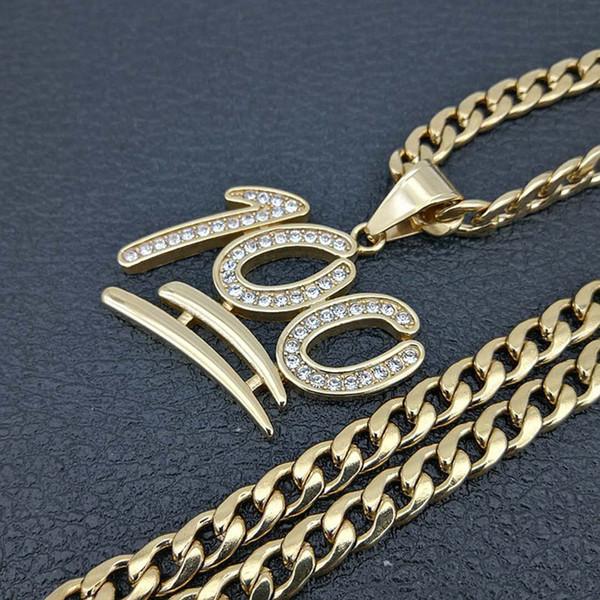 ouro 7 milímetros 61 centímetros cadeia cubana