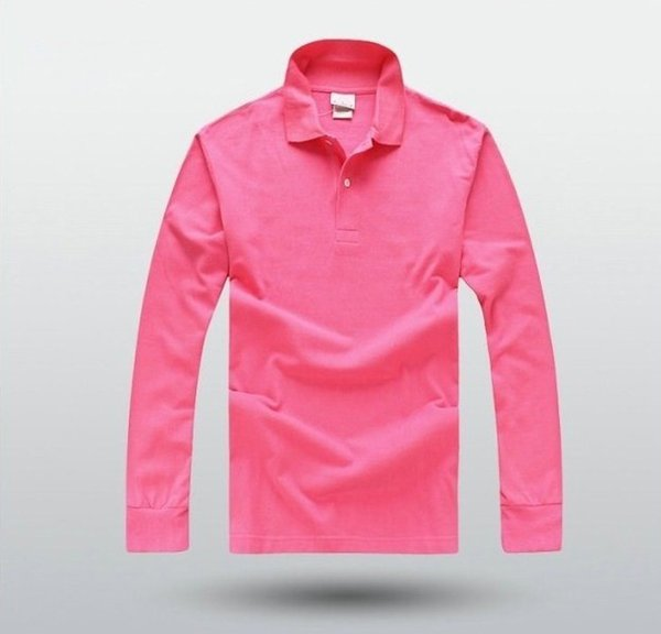 핑크 레드