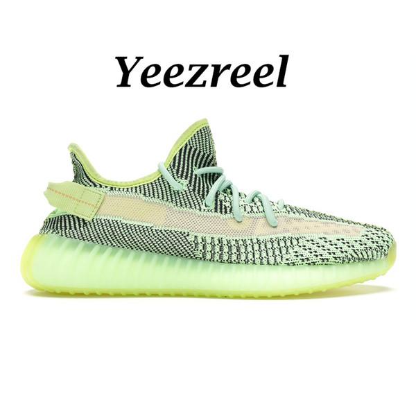 Yeezreel