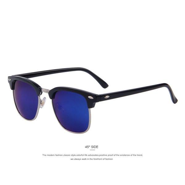 C07 Blu Nero