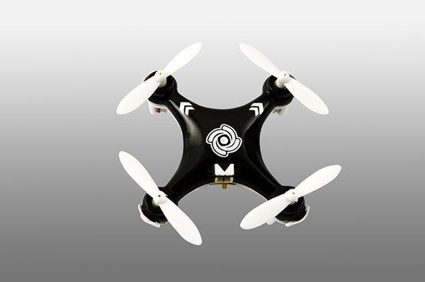CX10A nero