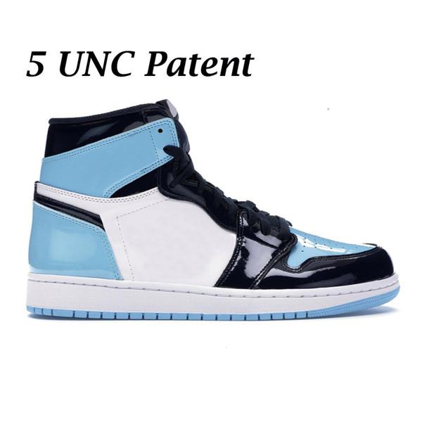 5 UNC 특허