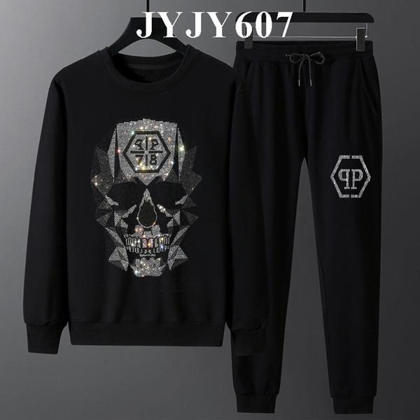 JYJY607