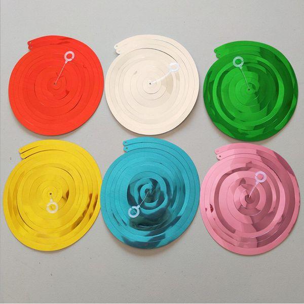 1lots,Mixed 6 Color
