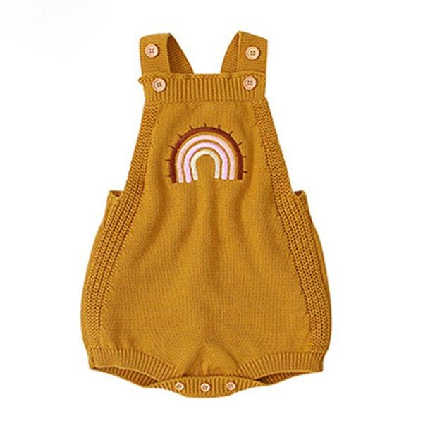 82w517 amarillo