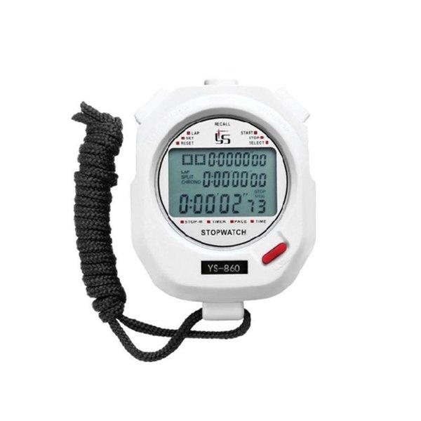 W-YS-860