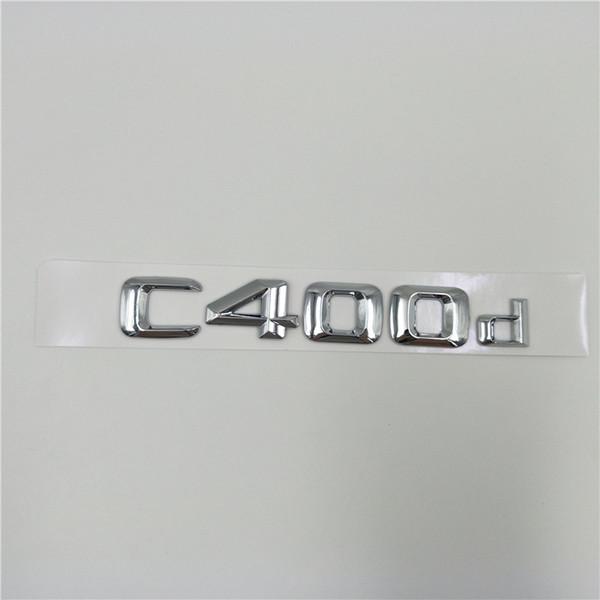 C400d