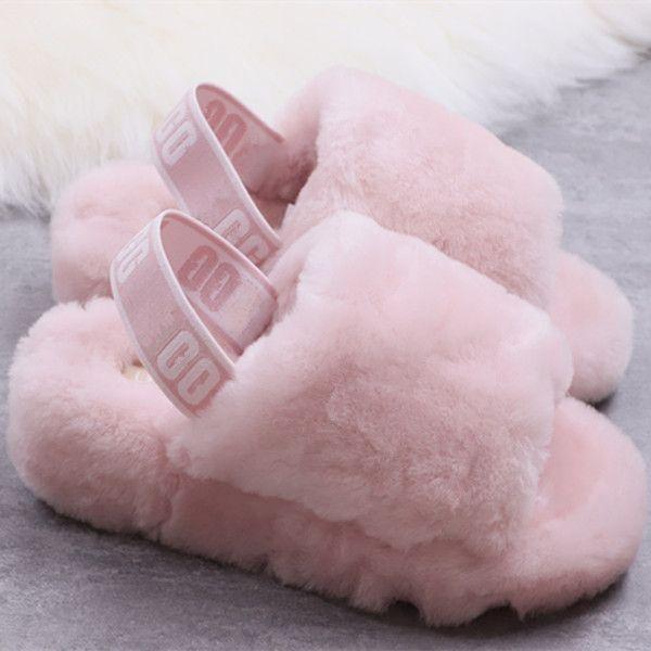 Pink (B)